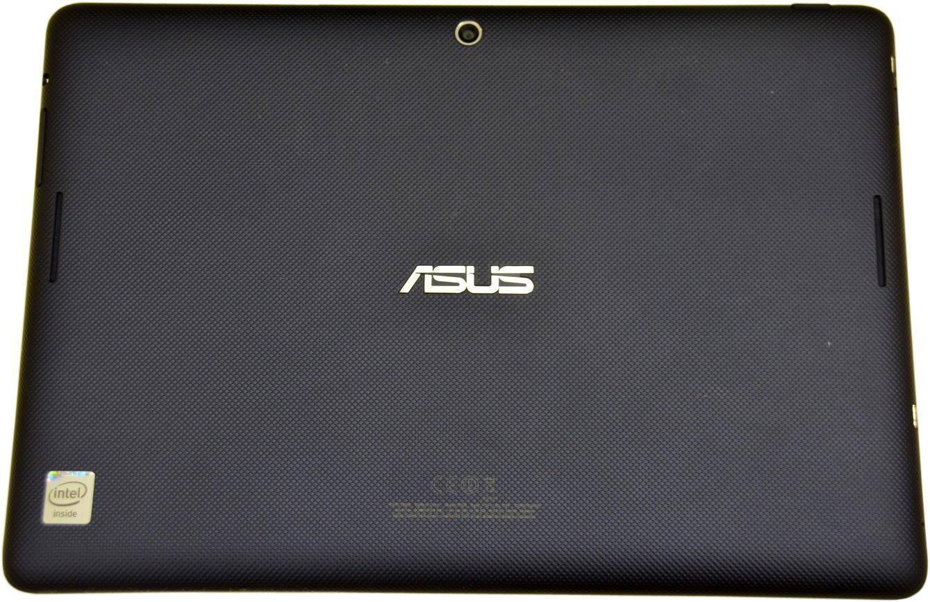 asus memo pad fdh 10 me302c 10 inch tablet refurbished for ...