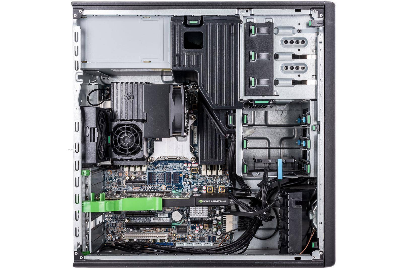 hp z420 motherboard diagram   27 wiring diagram images
