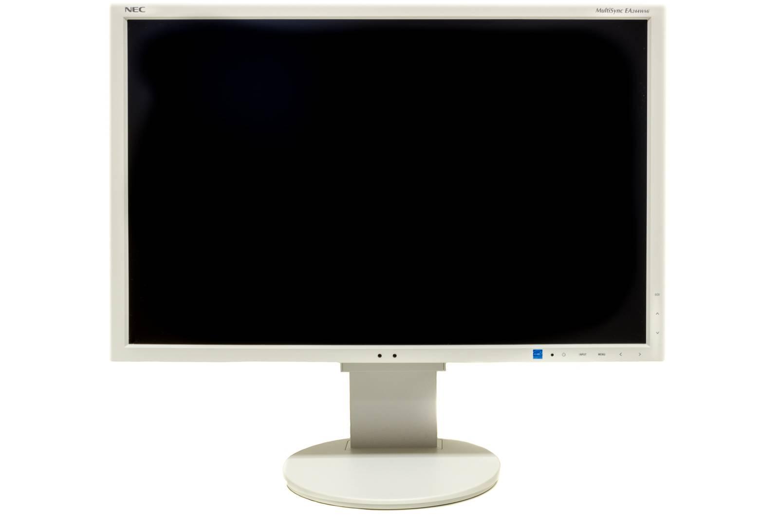 Monitore Von NEC, 139,90