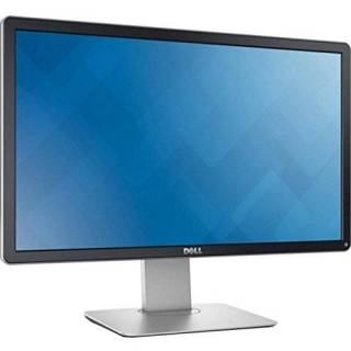 Dell P2414Hb 24 inch IPS monitor NO PIXEL FAULTS