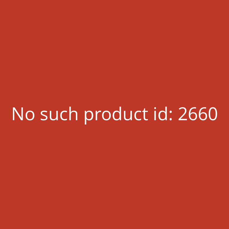 "HP Z24n 24"" IPS Monitor example - click to zoom"