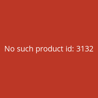 HP ZBook 17 G3 Intel Core i7-6820HQ CP, 2.7Ghz, 32 GB...