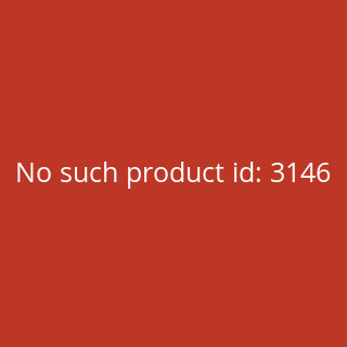 HP ZBook 17 G3 Intel Core i7-6820HQ CP, 2.7Ghz, 64GB RAM,...