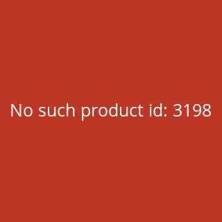 Dell Precision 7520 Notebook 15 Intel Core i7-6820HQ,...