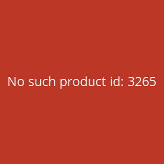 HP EliteBook 840 G3 laptop example - click to zoom