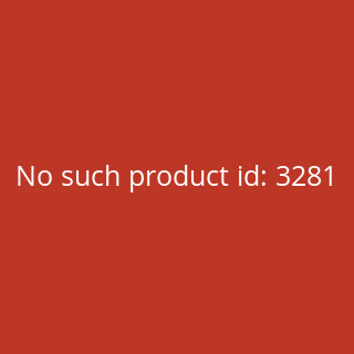 HP ZBook G3 laptop example - click to zoom