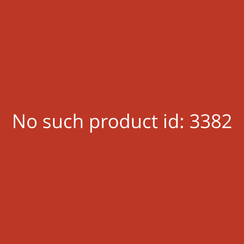 "Dell UltraSharp U3415W 34"" Monitor example - click to zoom"