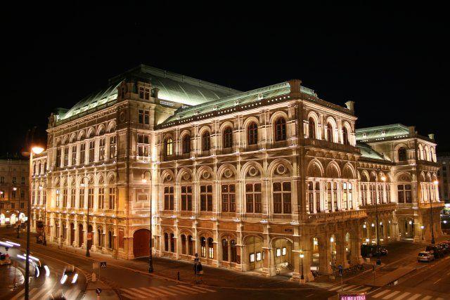 Firmenmesse Wien 26.03.2015
