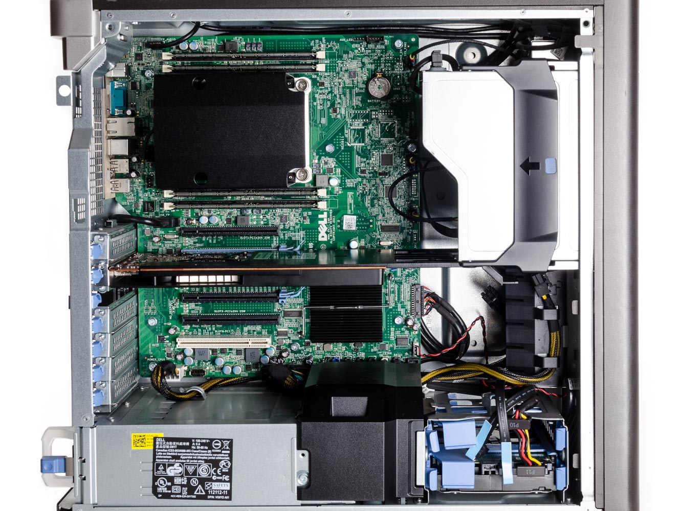server_dell_workstation_T3600_innen