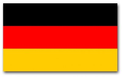 Flagge D